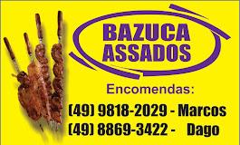 Bazuca