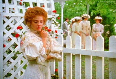 1000 images about anne green gables on pinterest anne of green gables anne shirley and megan. Black Bedroom Furniture Sets. Home Design Ideas