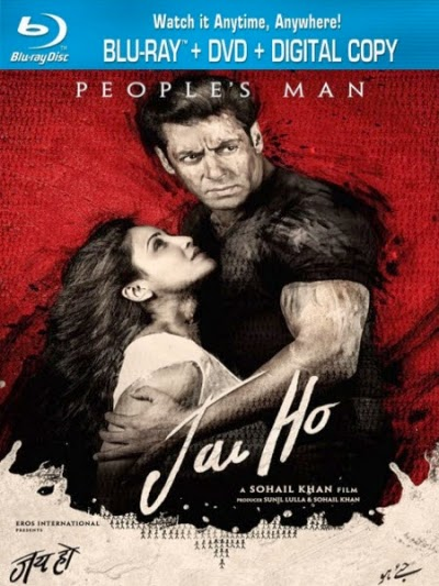 download film gratis jai ho