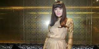 Download  Indah Dewi Pertiwi – Curiga.Mp3s New Downloads