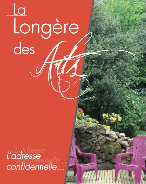 http://lalongeredesarts.blogspot.fr/