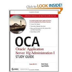 Oracle database 10g sql tuning & case study