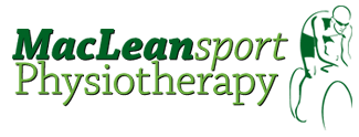 MacLean Sport Physiotherapy