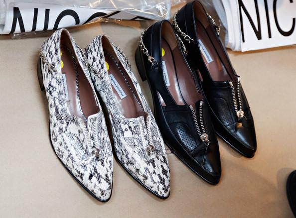 creaturesofthewind-#NYFW-elblogdepatricia-shoes-scarpe-chausures-calzado-zapatos-PV2014