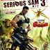 Serious Sam 3 Full PC Game free download