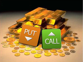 Pepperstone binary options
