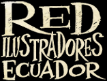 RED ILUSTRADORES ECUADOR
