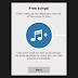 Muziekspel Guitar! van Smule gaat wekelijks gratis tracks aanbieden