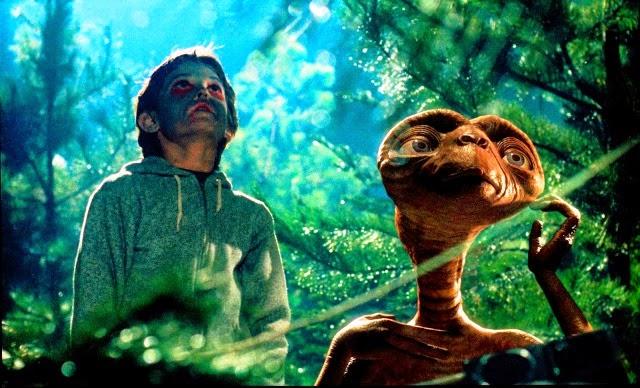Sci fi fanatic scifinow top 10 greatest science fiction films ever