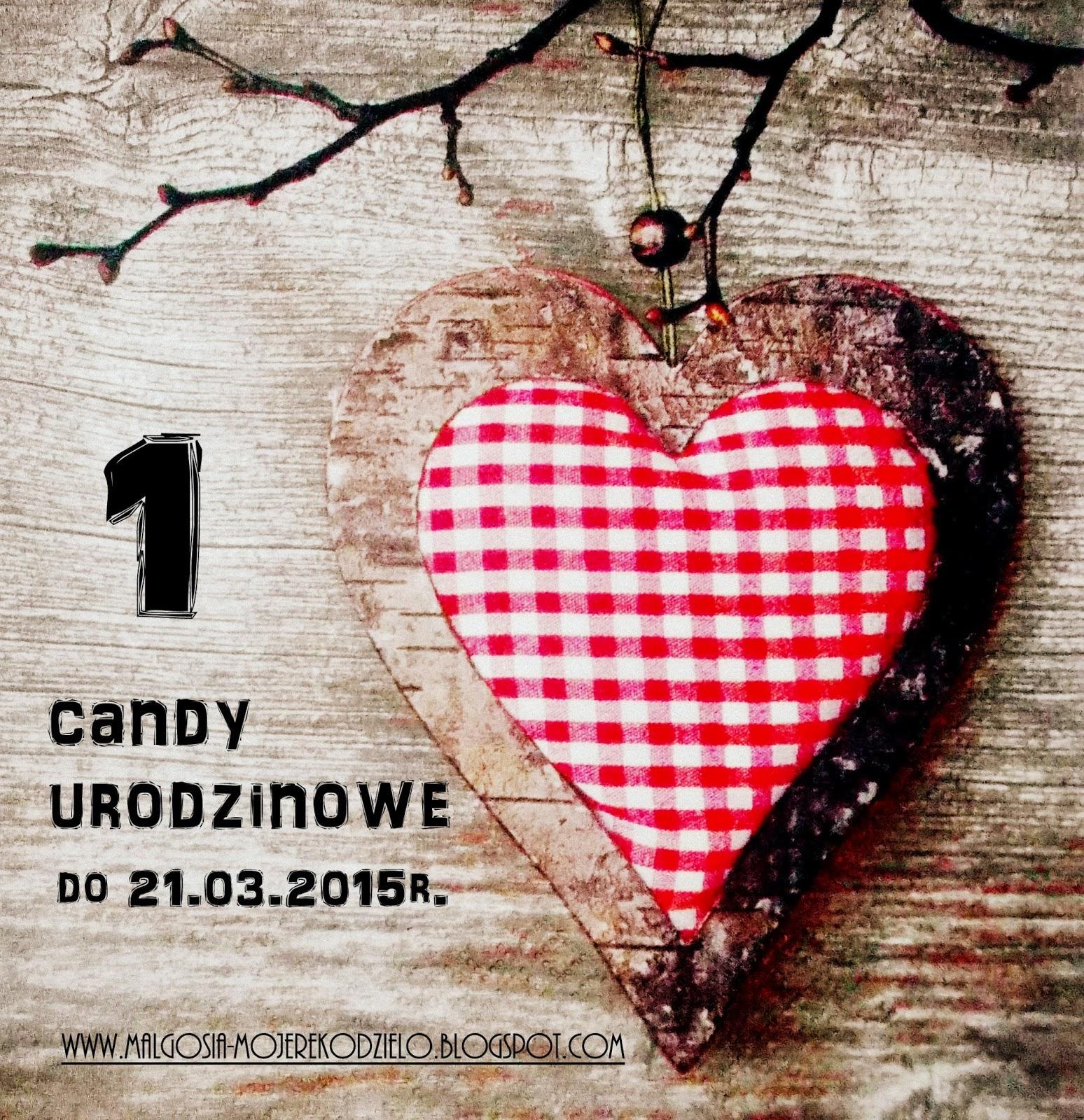 candy do 21 marca