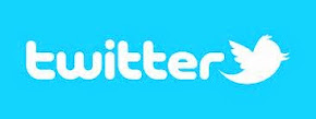 twitter Click the logo