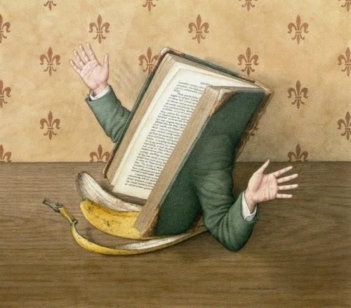 14-Book-People-Artist-Dmitry-Morozov-www-designstack-co