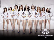 snsd run devil run wallpaper. Posted by mario teguh Posted on 10:45 PM with .