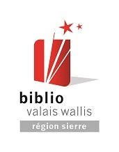Bibliovalais Région Sierre