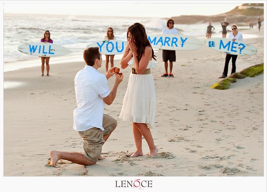 http://2.bp.blogspot.com/-hEazV5vdngc/UtBJZRexe0I/AAAAAAAAC_4/yvbehF4C5pw/s1600/will+you+marry+me.jpg