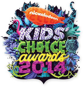 NickALive!: Nickelodeon UK Announces Encore Screenings For ...