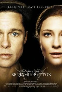 Download The Curious Case of Benjamin Button (HD) Full Movie