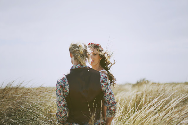 barwon heads wedding photography