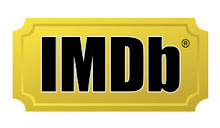 SPECTRE en IMDb