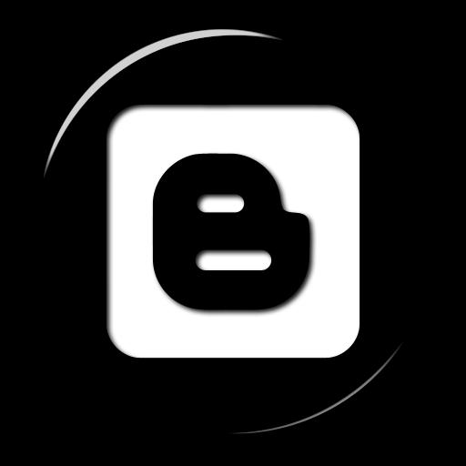 Google Blogger Logo Blogger Logo
