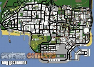 GTA-San-Andreas-Peta-Tag-Locations