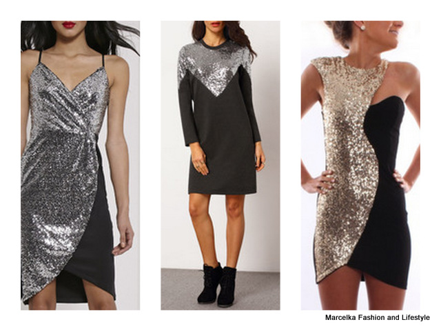 www.shein.com/Silver-Spaghetti-Strap-Color-Block-Sequined-Dress-p-243838-cat-1727.html?utm_source=marcelka-fashion.blogspot.com&utm_medium=blogger&url_from=marcelka-fashion
