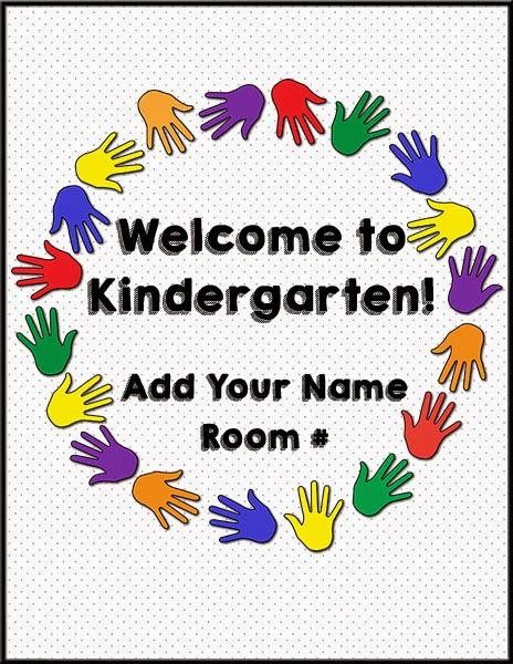 http://2.bp.blogspot.com/-hEiHh37xZDo/U8az01MOvNI/AAAAAAAACb8/Votr9k2Mn8g/s1600/welcome-K-signPRE.jpg