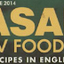 Masala Tv Food Magazine June 2014