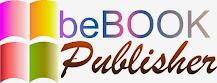 beBOOK