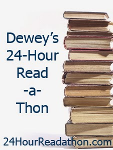 http://24hourreadathon.com/