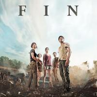 "Crítica de la película ""Fin"" de Jorge Torregrossa"