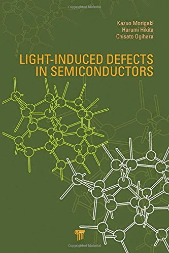http://www.kingcheapebooks.com/2014/10/light-induced-defects-in-semiconductors.html
