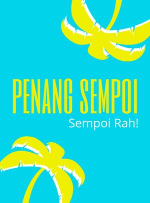 Penang Sempoi