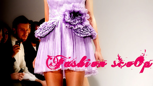 fashion sco0p