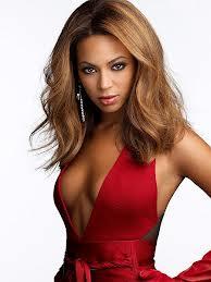 Wanita tercantik di dunia 2013