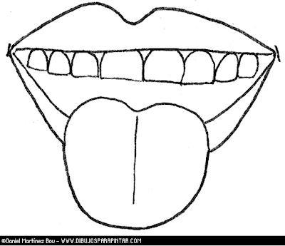 Image Result For Coloring Pages Smile