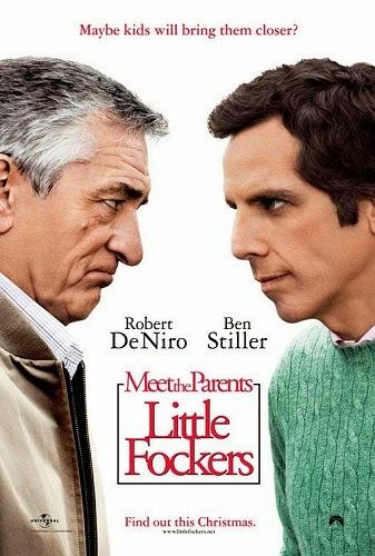 Little Fockers 2010 ταινιες online seires xrysoi greek subs