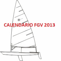 PLANNING ANUAL FGV - LASER 2013