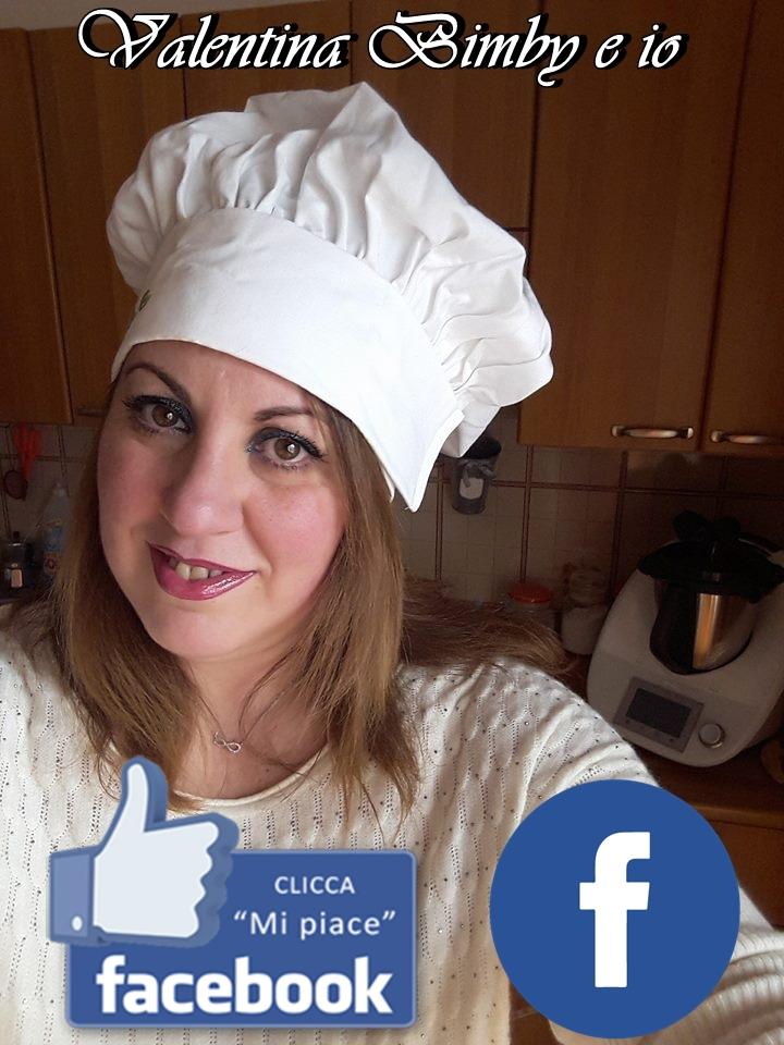 Clicca sulla foto e visita la mia pagina facebook