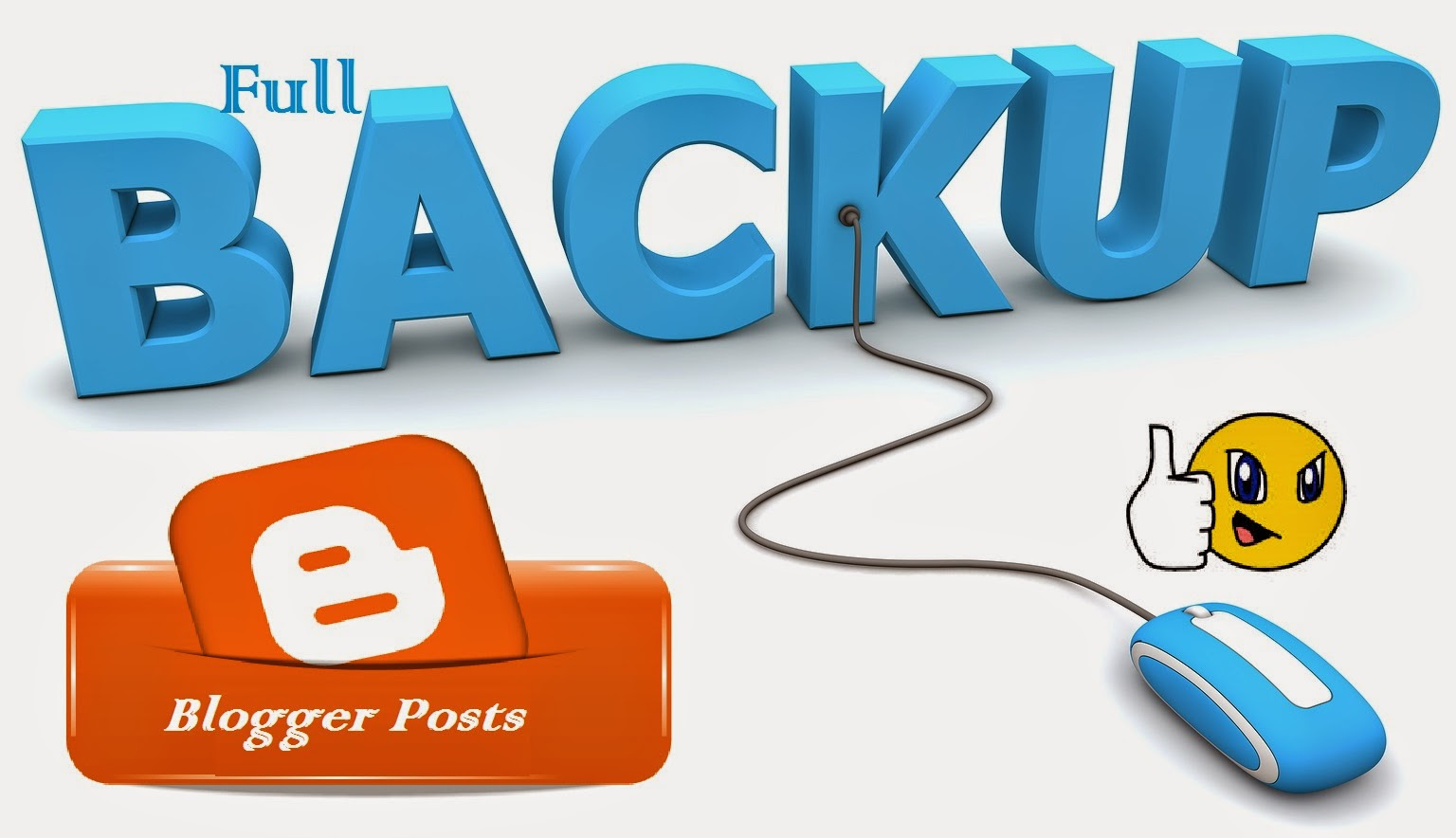 How_to_download_full_backup_of_blogger_blog_posts