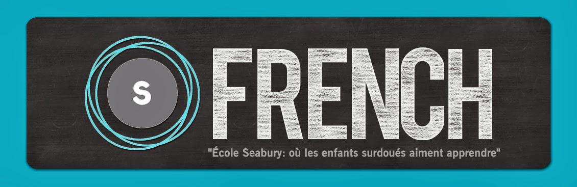 Seabury French
