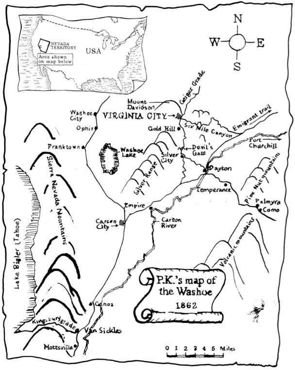 The History Girls Maps R Us By Caroline Richard Lawrence - Maps r us
