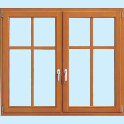 вікна окна windows