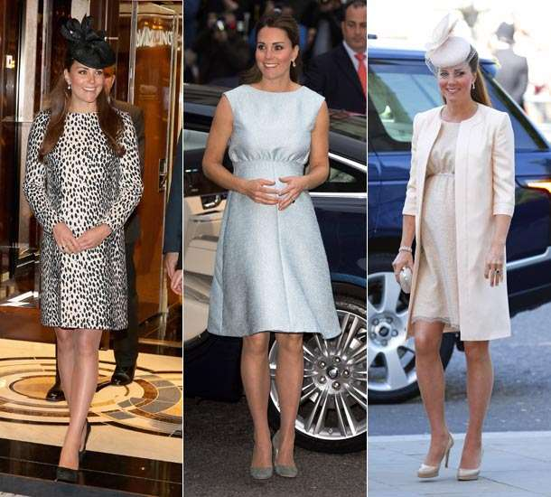 watch video kate middleton best dressed