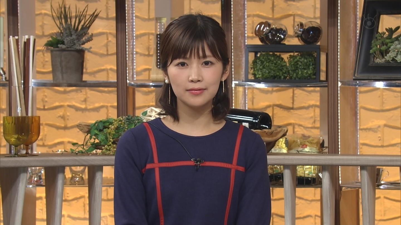 竹内友佳の画像 p1_37