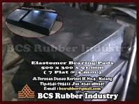 elastomer bearing pads ,elastomeric bearing pads ,elastomeric bearing pads for bridges ,elastomeric bearing pads installation, bantalan jembatan ,bantalan jembatan ,elastomeric bearing pad ,karet bantalan jembatan ,elastomer bantalan jembatan ,harga bantalan jembatan ,pengertian bantalan jembatan ,jual bantalan jembatan ,harga karet bantalan jembatan ,elastomer jembatan bantalan karet, jual karet bantalan jembatan,Bantalan elastomer,Bantalan jembatan.