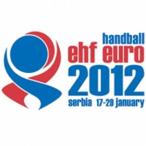 http://2.bp.blogspot.com/-hExLhzJa2hE/TxiEWG94WSI/AAAAAAAAHN4/Lr5tq8aMqe0/s1600/logo-europeo-serbia1-300x300.jpg