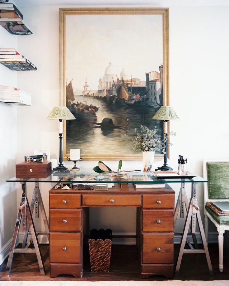 come personalizzare una casa in affitto già arredata - blog ... - Arredare Casa Per Affitto