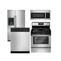 Appliance Repair of Fairborn