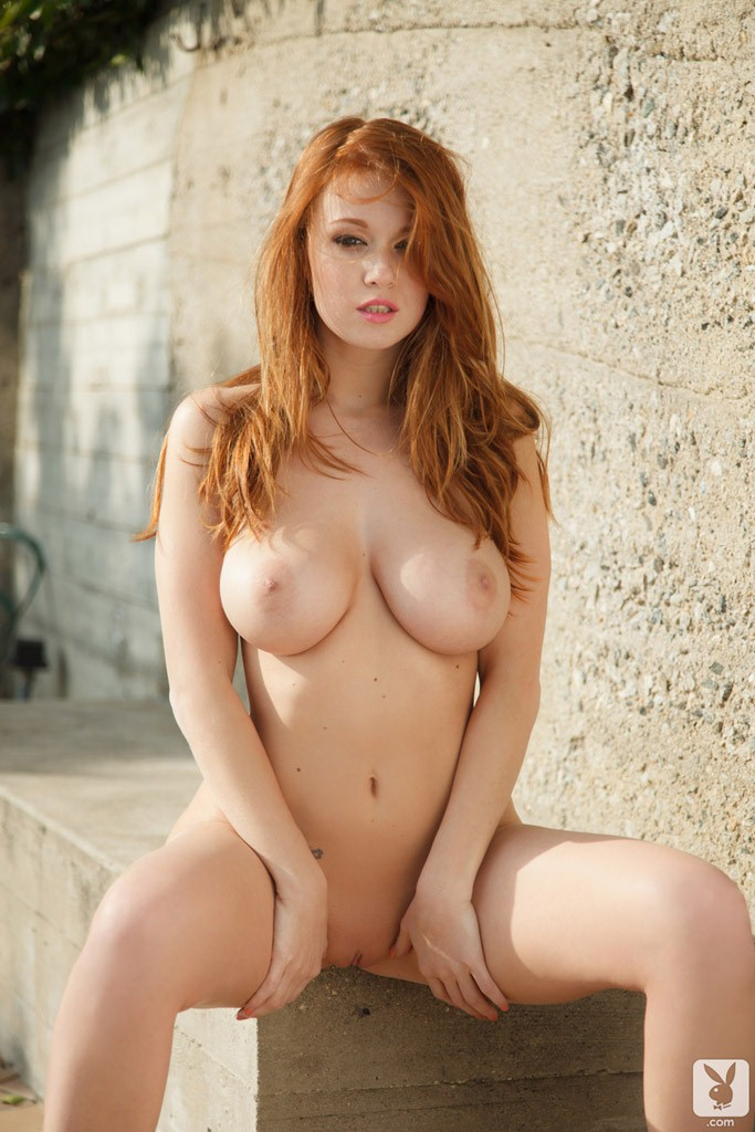 Remended Galleries Of Leanna Decker Part S